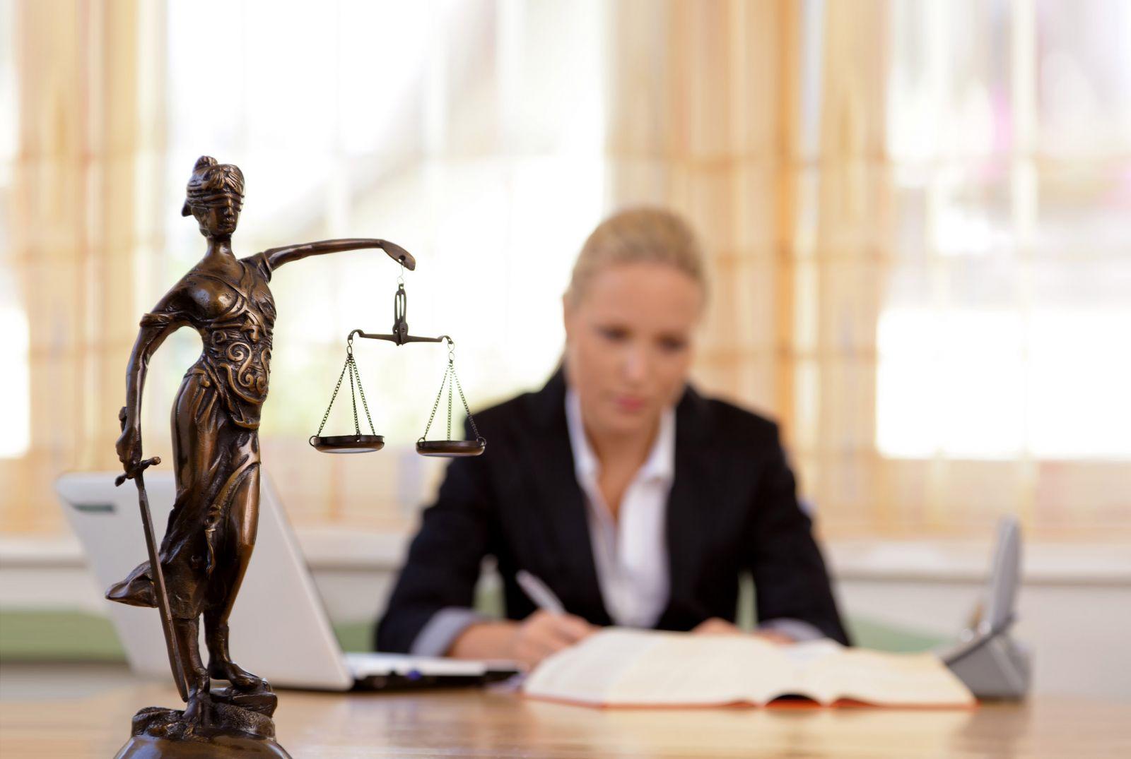 Картинки по запросу юридические семинары