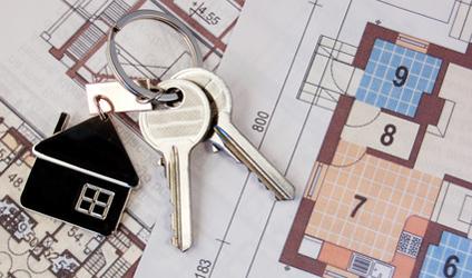 сделки с недвижимостью за рубежом